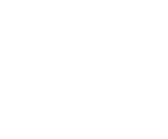 Despar Gruppo Fiorino Hight Quality